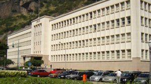 Instituto Militar de Engenharia - IME/RJ