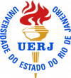 Logo_uerj_cor