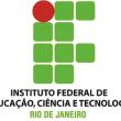 concurso-ifrj-2016