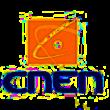 logo_cnen